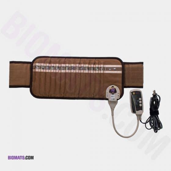 Biomat Belt