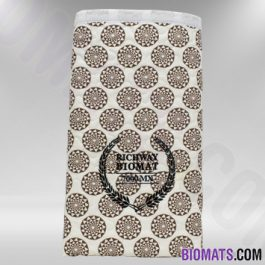 Biomat Cotton Cover