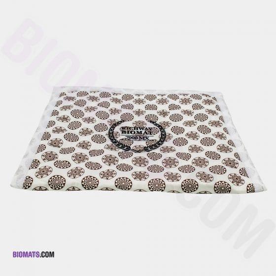 Biomat Cotton Pad Mini