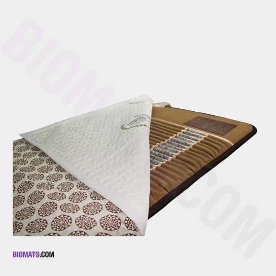 Biomat Cotton Pad Professional