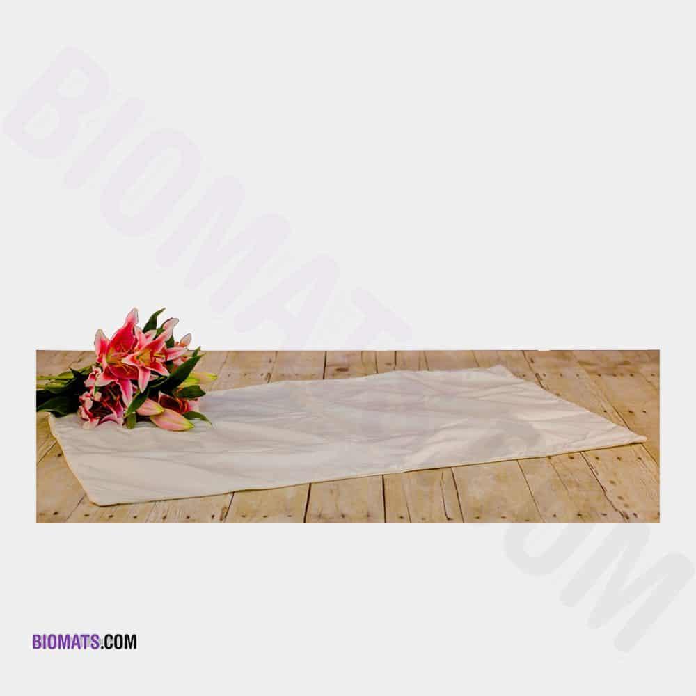 Biomat Waterproof Cover
