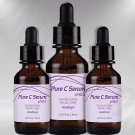 Pure C Serum