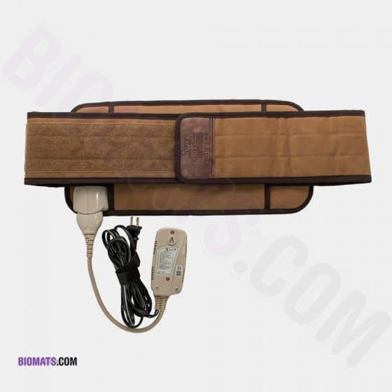 Biomat Budget Combo Belt