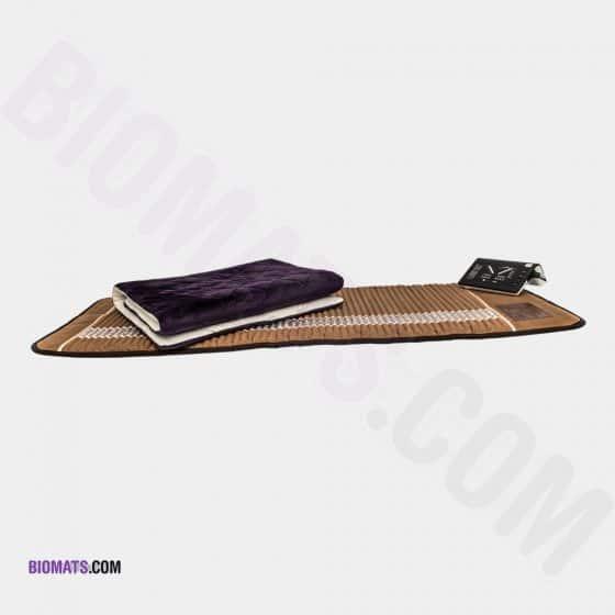 Biomat Comfort Combo Pro