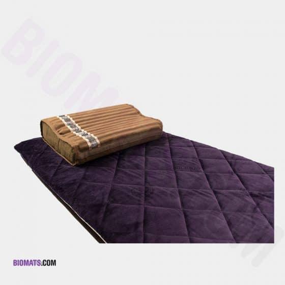 Biomat Comfort Combo