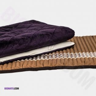 Biomat Comfort Combo Pro 3