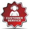 Biomat Customer Service