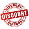 Biomat Discount