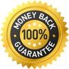 Biomat Guarantee