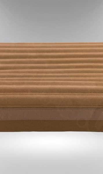 Biomat Pillow