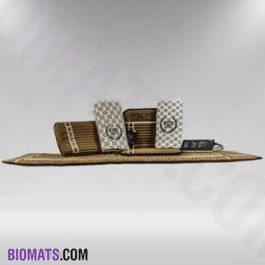 Biomat Ultra Combo