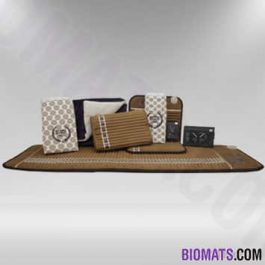 Biomat Ultra Comfort Combo