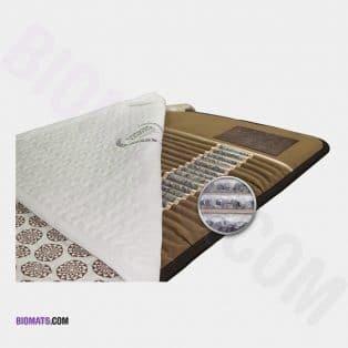 Biomat Ultra Comfort Combo Pro