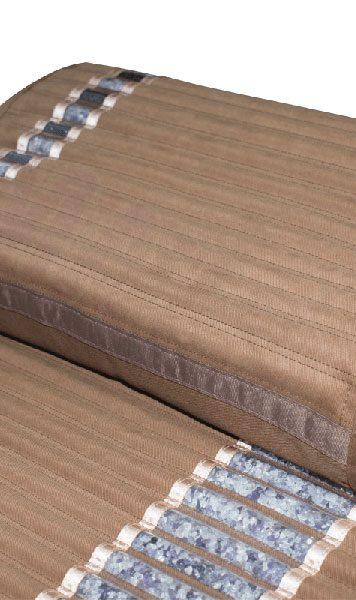 Biomat Professional and Biomat Pillow