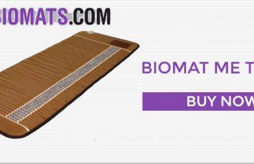 Biomat Store