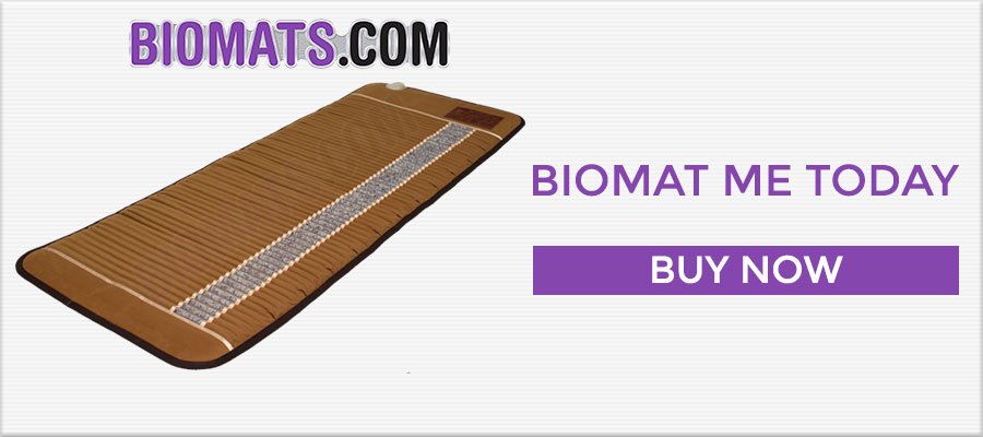 Biomat Professional