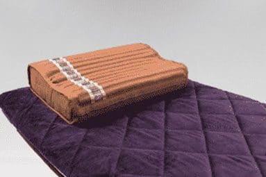 Biomat Professional Comfort Combo