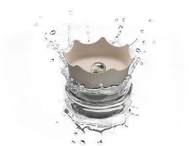 crownjuwel_splash_white_800px.jpg